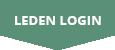 GGBoskoop login leden