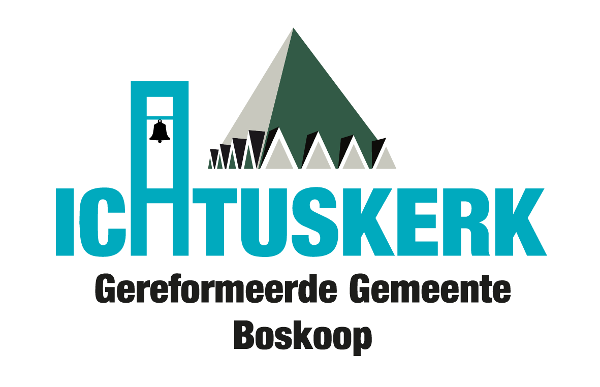 GG Boskoop Mobile Logo
