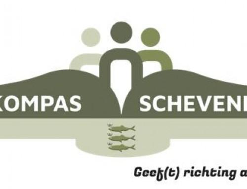 Open Dag Het Kompas
